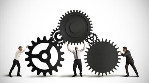 Programmez votre réussite commerciale