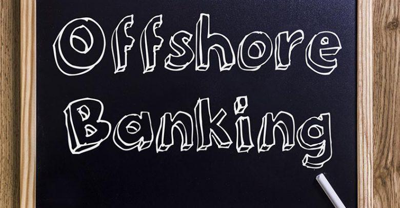 Comment faire pour créer un compte bancaire offshore ?
