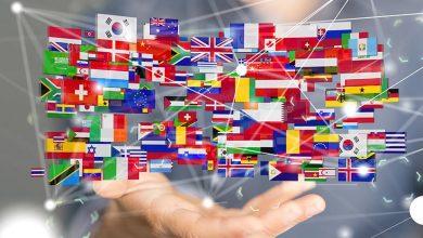 Photo of Ces start-up qui facilitent l'apprentissage des langues