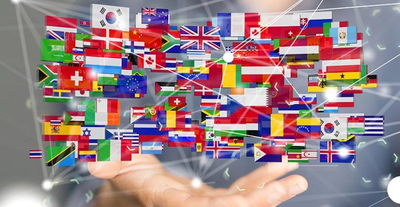 Ces start-up qui facilitent l'apprentissage des langues