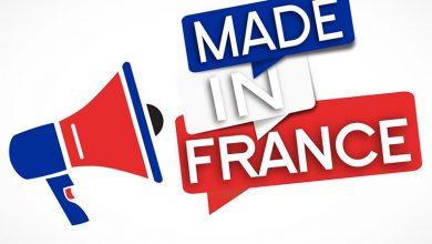 7 entreprises qui ont cartonné sur le créneau du made in France