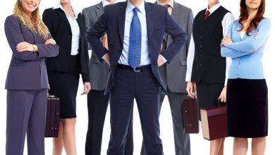 Pourquoi les salariés veulent être dirigés par un vrai leader