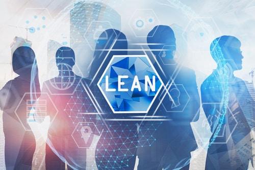 Comment mettre en place une démarche « Lean »