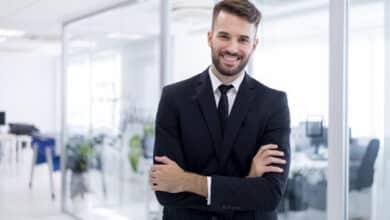 Photo de Quelques qualités indispensables du chef d'entreprise