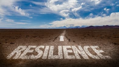 Photo of Pourquoi la résilience est une qualité fondamentale ?