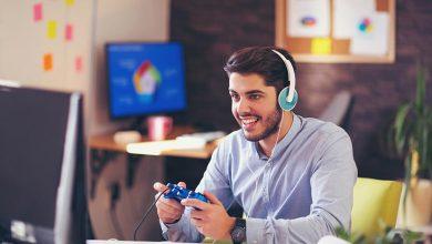 Ces jeux vidéo qui vous apprennent à entreprendre