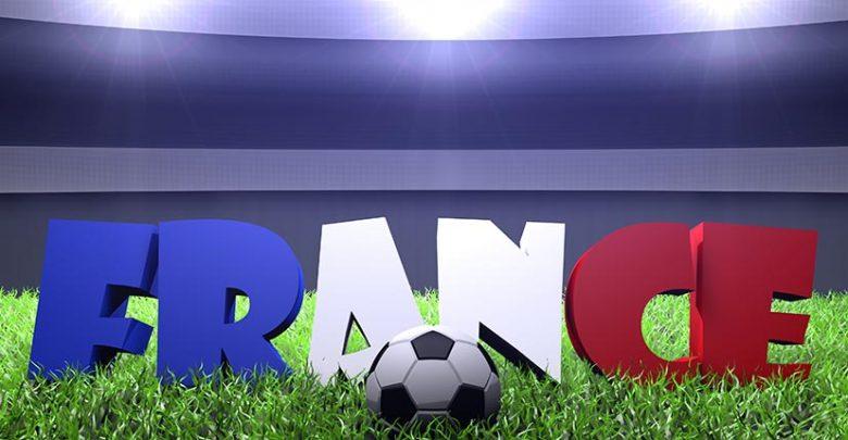 Coupe du monde 2018 : quel impact économique en France ?