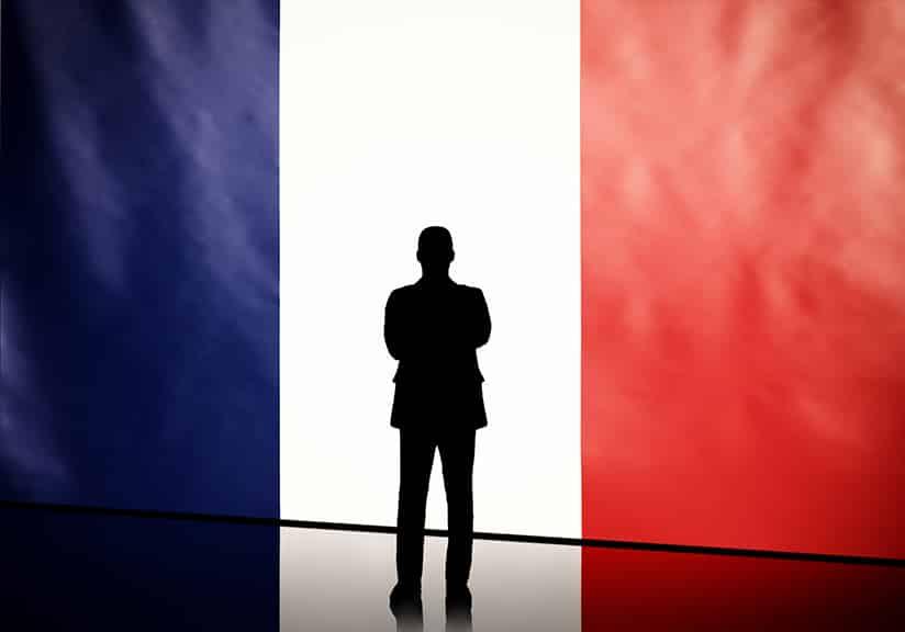 Les start-up françaises conquièrent la Planète
