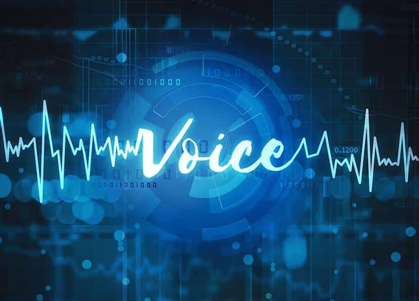 Comment créer son identité sonore ?
