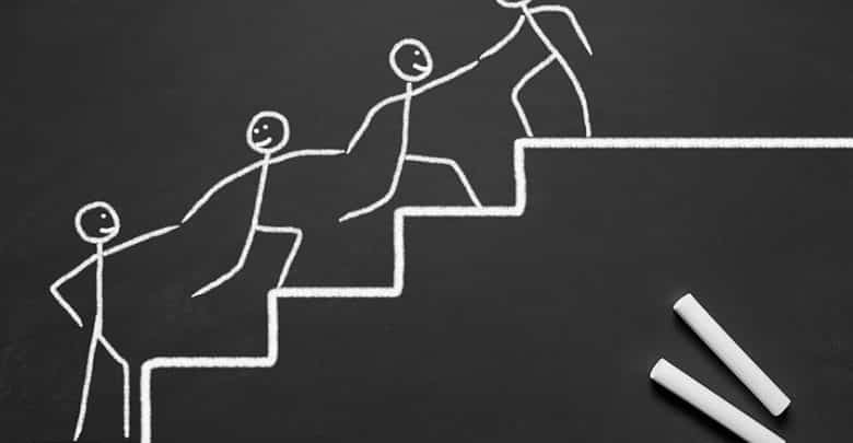 Quelles aides à la création d'entreprise ?