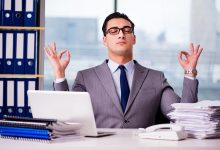 Photo de 8 astuces pour rester concentré en toutes circonstances