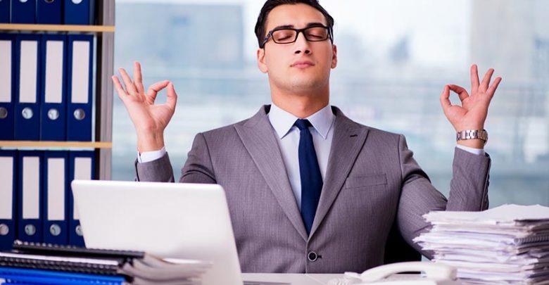 6 astuces pour rester concentré en toutes circonstances