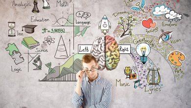 Photo of Entre entrepreneur et créativité : comment rester vif d'esprit ?