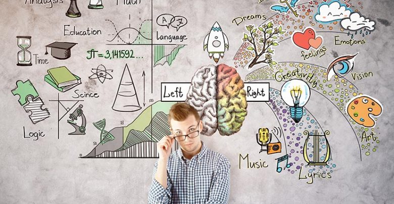 Entre entrepreneur et créativité : comment rester vif d'esprit ?