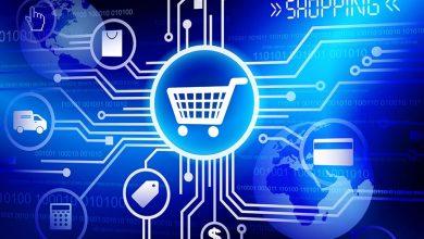 Photo of La création d'une boutique en ligne n'a jamais été aussi facile !