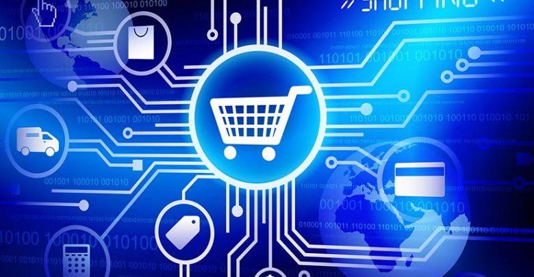 La création d'une boutique en ligne n'a jamais été aussi facile !