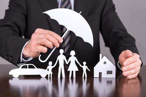 OneLife : gérer son patrimoine grâce aux solutions d'assurance-vie