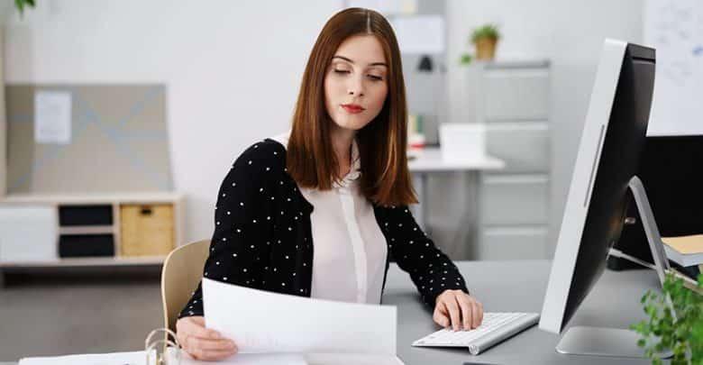 Les formalités administratives à effectuer pour créer votre entreprise