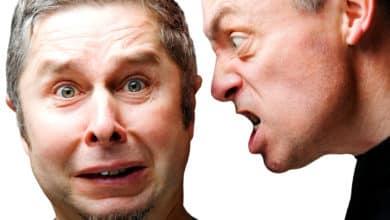 Photo of Ne pas transmettre votre peur dans l'entreprise