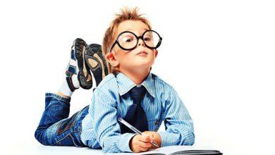 Photo of Être jeune et entrepreneur, un défi