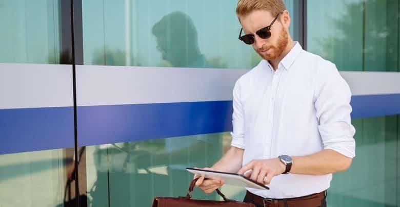 6 bonnes raisons d'adopter un style décontracté