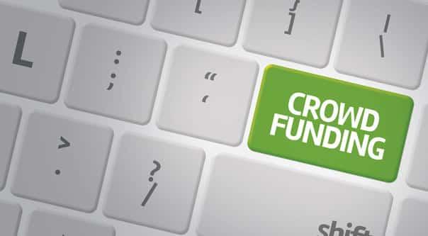 Le crowdfunding : révolution des mœurs ou transposition de valeurs ancestrales ?