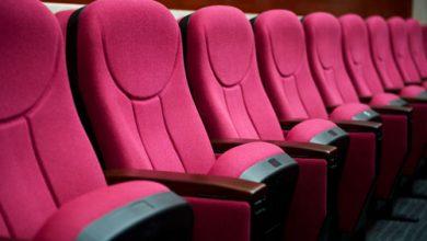 Photo of Le théâtre au service des entreprises