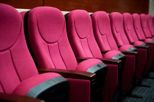 Le théâtre au service des entreprises