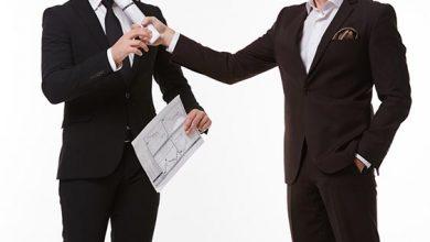 Ce qu'il faut savoir pour réussir à absorber ses concurrents