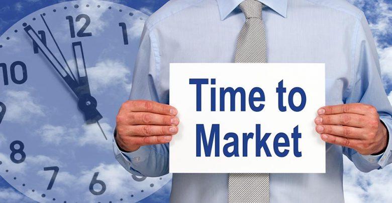 Comment réussir son time to market ?