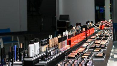 Photo of Ces start-up qui révolutionnent les produits cosmétiques