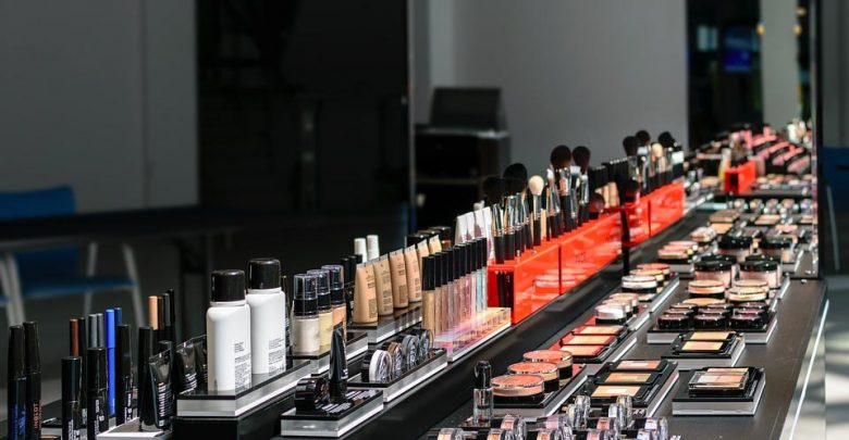 Ces start-up qui révolutionnent les produits cosmétiques