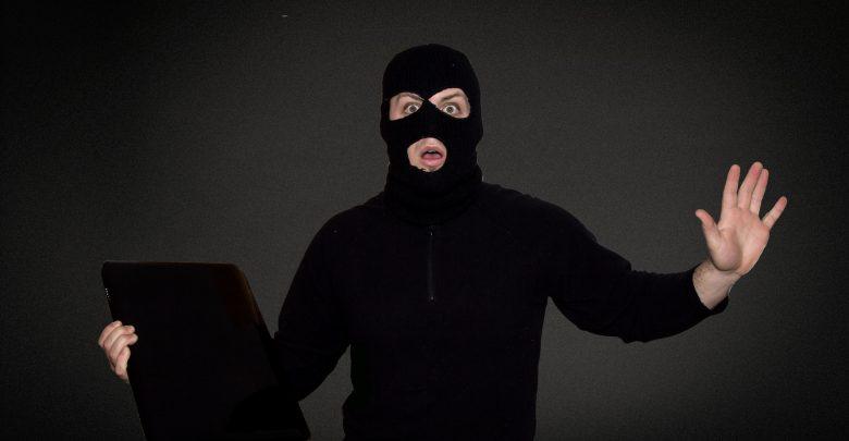 Comment protéger son entreprise des cambriolages ?