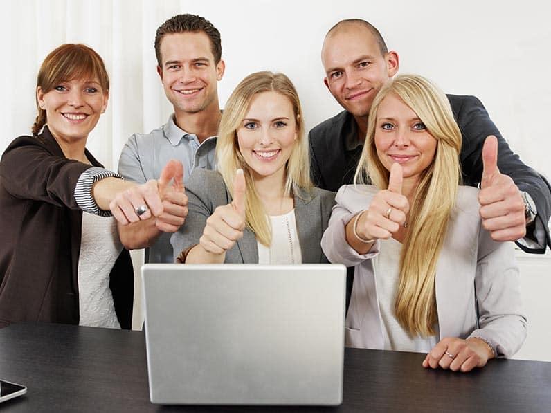Comment donner envie à ses salariés de travailler ?