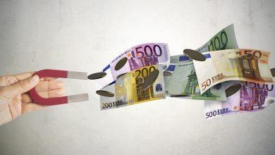 Photo de Pourquoi faut-il vraiment éviter de faire rentrer des actionnaires ?