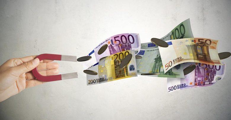 Pourquoi faut-il vraiment éviter de faire rentrer des actionnaires ?