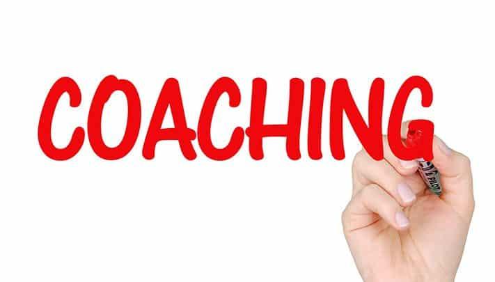 Le coaching : gadget ou nécessité ?