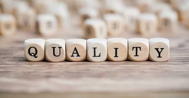Les qualités essentielles du chef d'entreprise (partie 1)