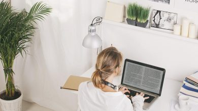 Photo de Les conseils pour réussir à travailler en freelance