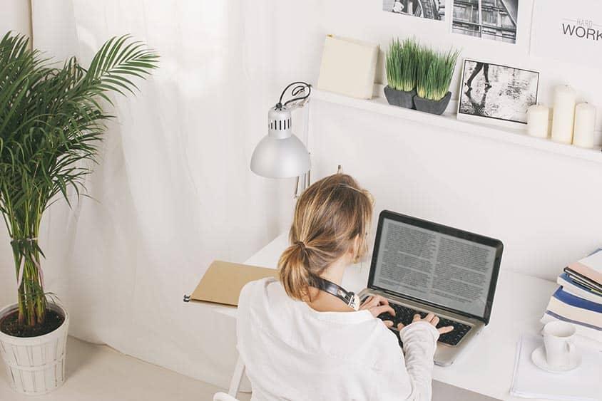Les conseils pour réussir à travailler en freelance