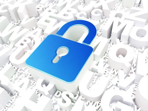 PME et sécurisation des données