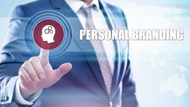 Photo of Travailler sur la première impression : personal branding