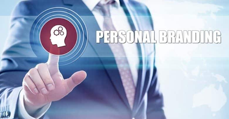 Travailler sur la première impression : personal branding