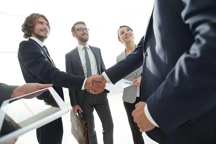 Comment convaincre un investisseur?