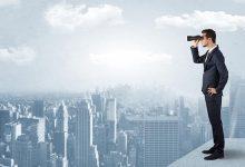 La vision indispensable pour le dirigeant ?