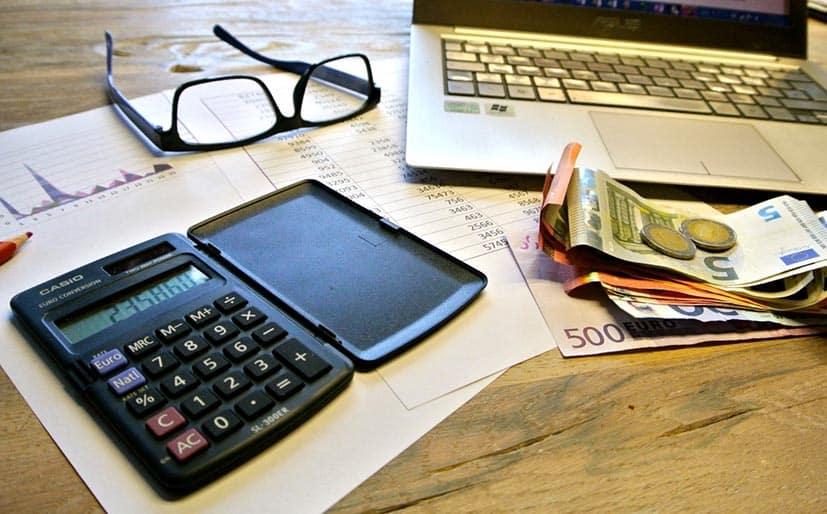 Comment défiscaliser et réduire ses impôts en 2019 ?
