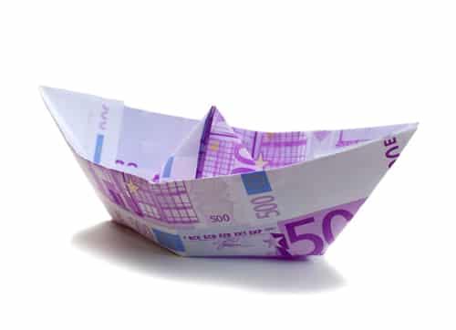 Coface lance une offre d'assurance-crédit : Globalliance One