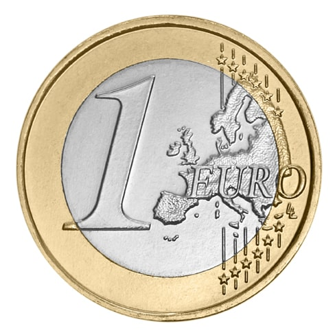 La cession de parts sociales à 1 € symbolique