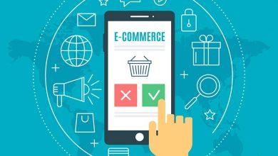 Photo of Comment optimiser les performances de votre site e-commerce en 2019 ?