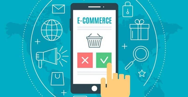 Comment optimiser les performances de votre site e-commerce en 2019 ?